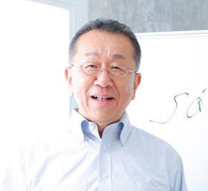 さくらのまなび代表 太田雅浩